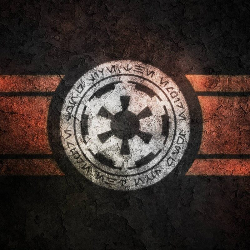 10 Best Star Wars Imperial Logo Wallpaper FULL HD 1920×1080 For PC Background 2018 free download star wars imperial wallpapers wallpaper cave images wallpapers 800x800