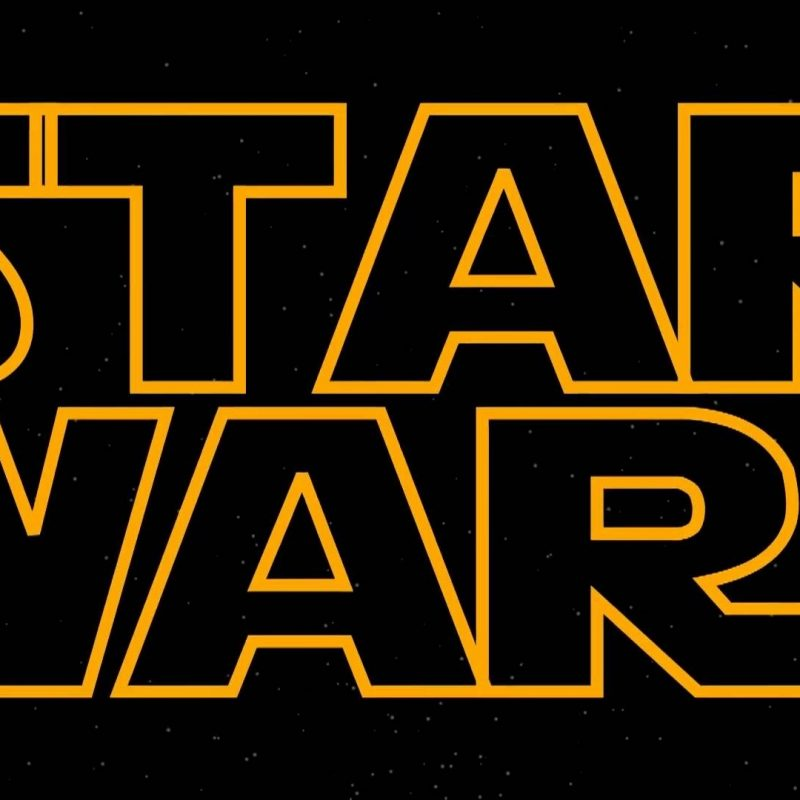 10 Best Star Wars Logo Hd FULL HD 1080p For PC Background 2021 free download star wars intro hd 1080p youtube 800x800