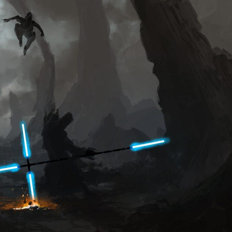 10 New Star Wars Jedi Vs Sith Wallpaper FULL HD 1080p For PC Desktop 2018 free download star wars jedi vs sith illustration desktop wallpaper 800x800