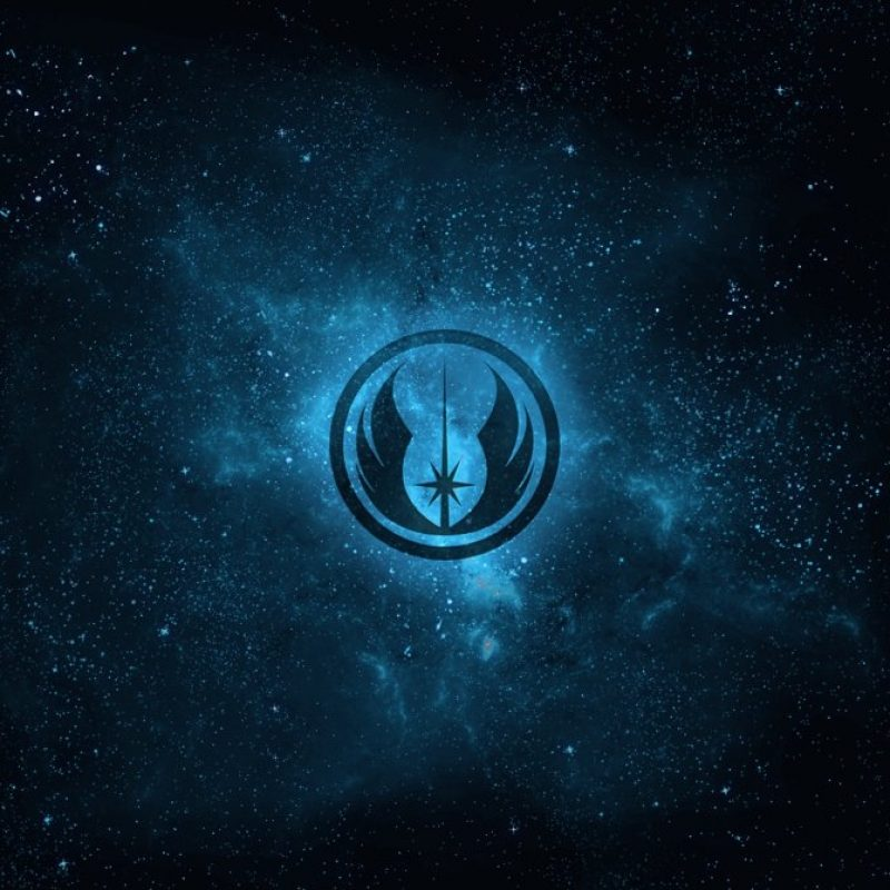 10 Top Star Wars Jedi Wallpaper FULL HD 1080p For PC Desktop 2020 free download star wars jedi wallpaper 1920 x 1080 pxtana jo on deviantart 800x800