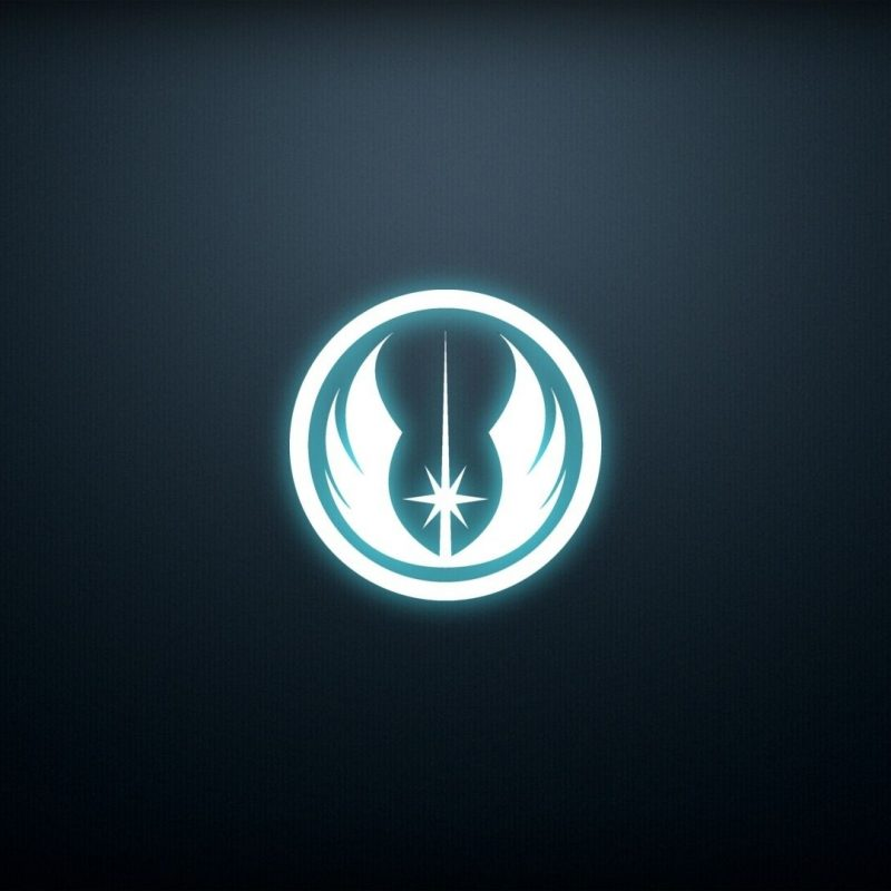 10 Most Popular Star Wars Jedi Backgrounds FULL HD 1080p For PC Desktop 2018 free download star wars jedi wallpapers hd desktop and mobile backgrounds 800x800