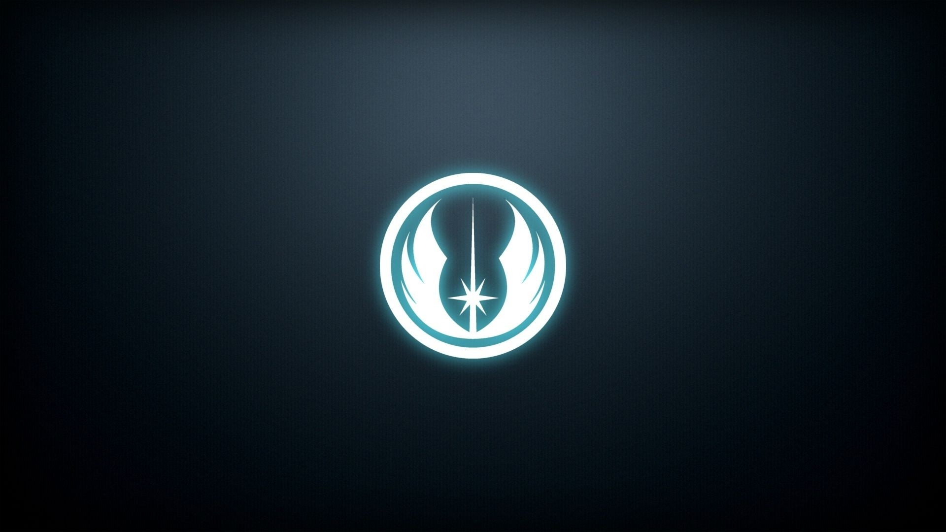 star wars, jedi wallpapers hd / desktop and mobile backgrounds