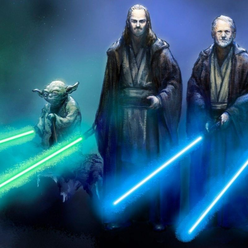 10 Top Star Wars Jedi Wallpaper FULL HD 1080p For PC Desktop 2020 free download star wars jedi wallpapers wallpaper cave 6 800x800