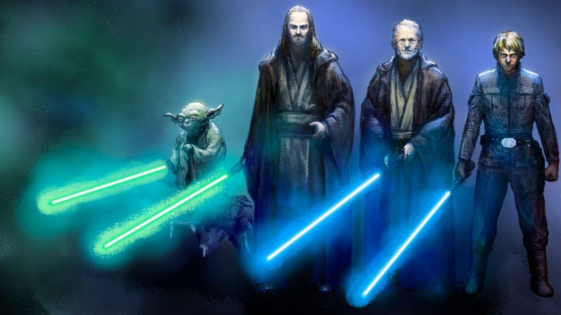 10 top star wars jedi wallpaper full hd 1080p for pc desktop 2018
