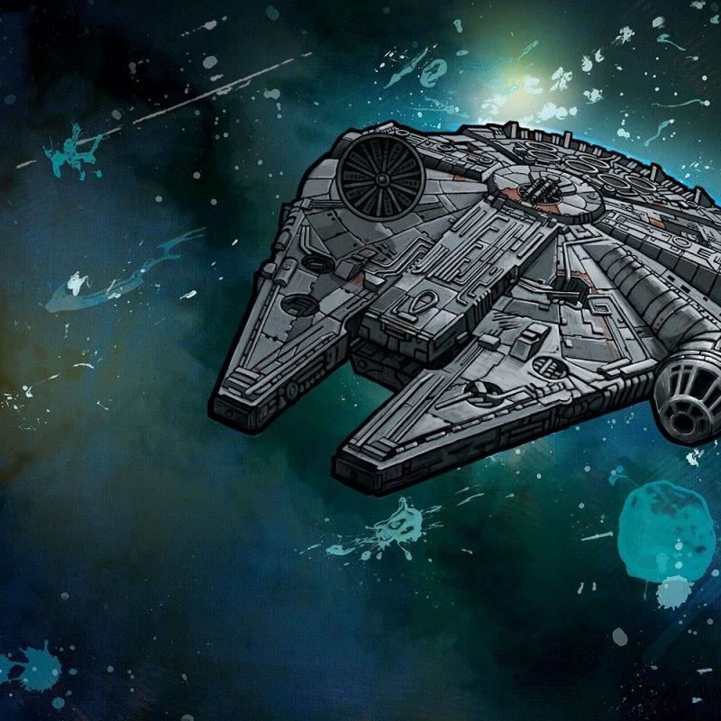 10 Latest Star Wars Millennium Falcon Wallpaper FULL HD 1920×1080 For PC Background 2018 free download star wars join the alliance millennium falcon wallpapers hd 800x800