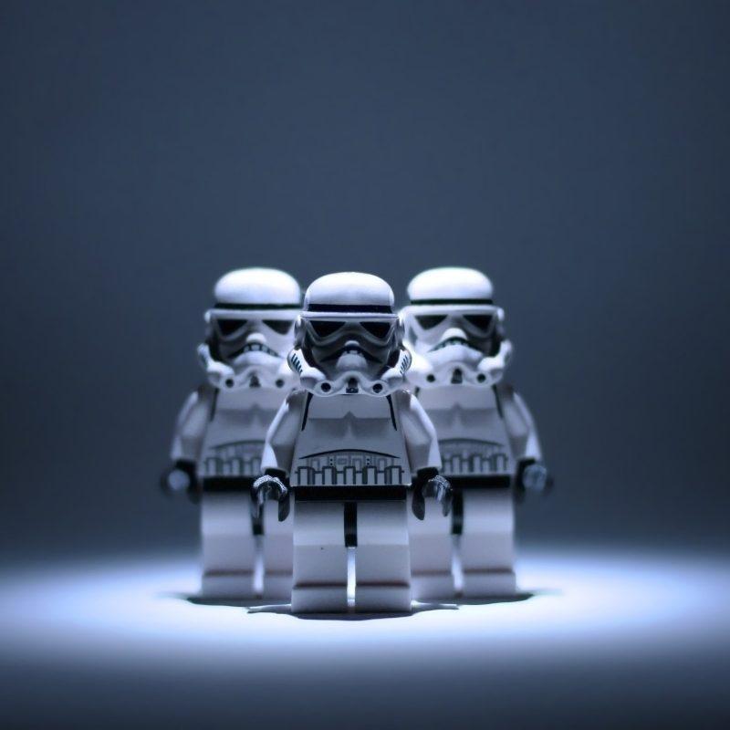 10 New Star Wars Lego Wallpaper FULL HD 1080p For PC Background 2021 free download star wars lego stormtrooper e29da4 4k hd desktop wallpaper for 4k ultra 1 800x800