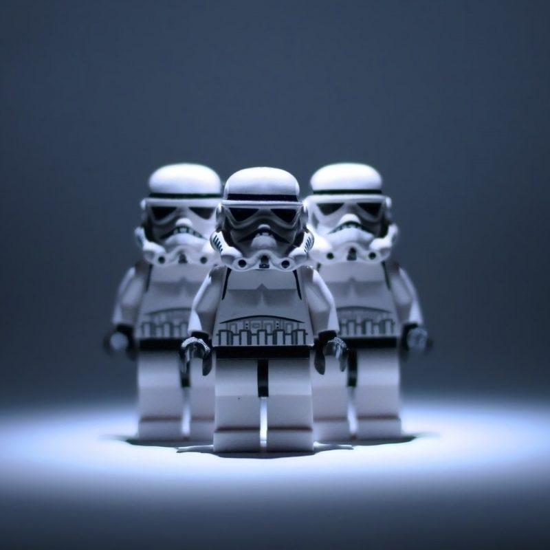 10 New Lego Star Wars Wallpapers FULL HD 1080p For PC Background 2018 free download star wars lego stormtrooper e29da4 4k hd desktop wallpaper for 4k ultra 800x800