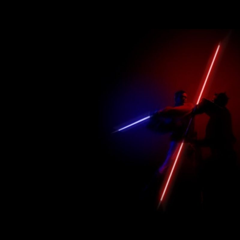 10 Top Star Wars Lightsaber Wallpaper FULL HD 1080p For PC Desktop 2018 free download star wars lightsaber wallpaper widescreen full hd pics for iphone 800x800
