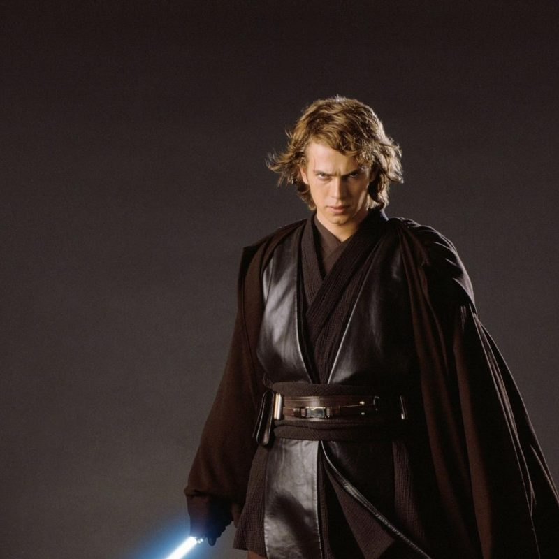 10 New Anakin Skywalker Wallpaper Hd FULL HD 1920×1080 For PC Desktop 2018 free download star wars lightsabers film anakin skywalker wallpaper 31279 800x800