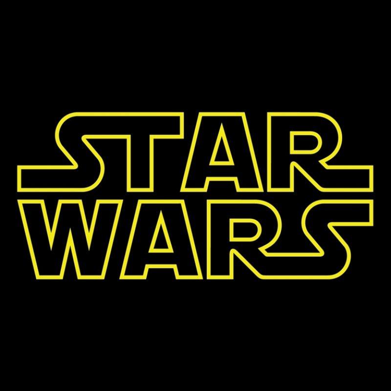 10 Best Star Wars Logo Hd FULL HD 1080p For PC Background 2021 free download star wars logo 28511 1024x768 px hdwallsource 2 800x800