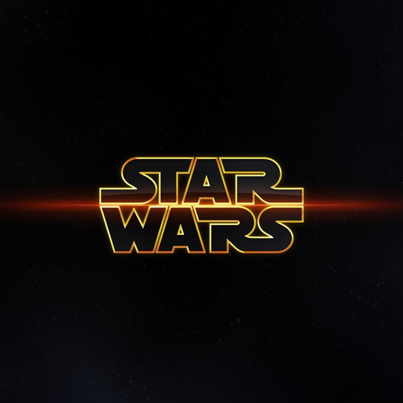 10 Best Star Wars Logo Hd FULL HD 1080p For PC Background 2021 free download star wars logo logo brands for free hd 3d 800x800