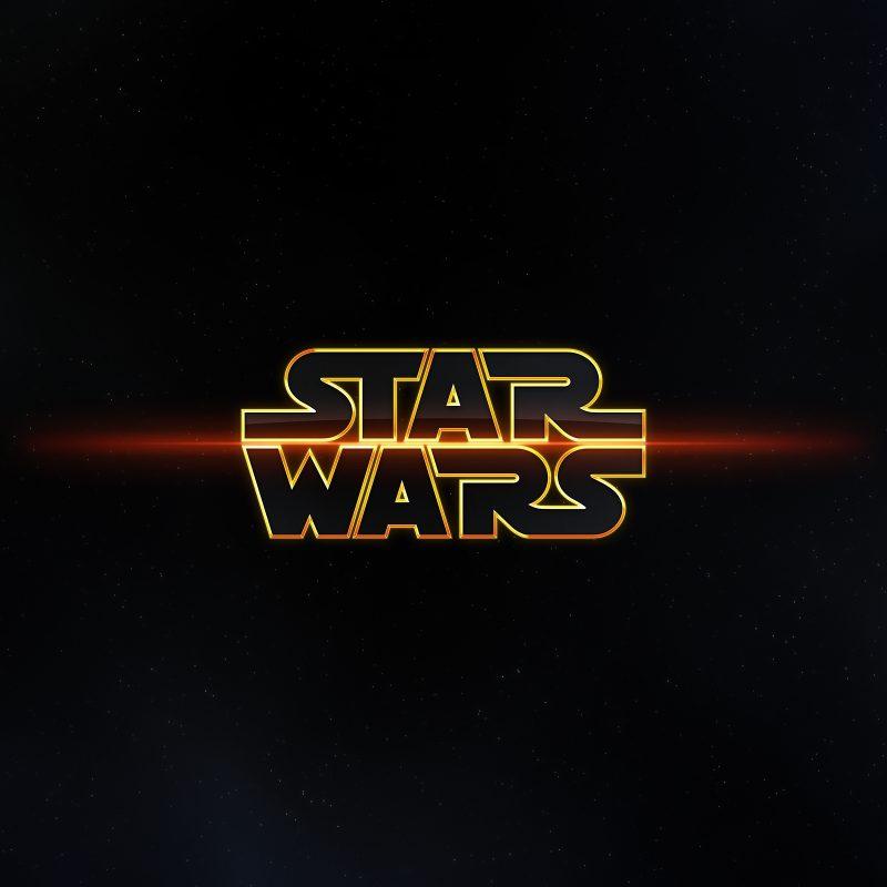 10 Top Star Wars Logo Wallpaper FULL HD 1080p For PC Background 2018 free download star wars logo wallpaper starwarsforce 1 800x800