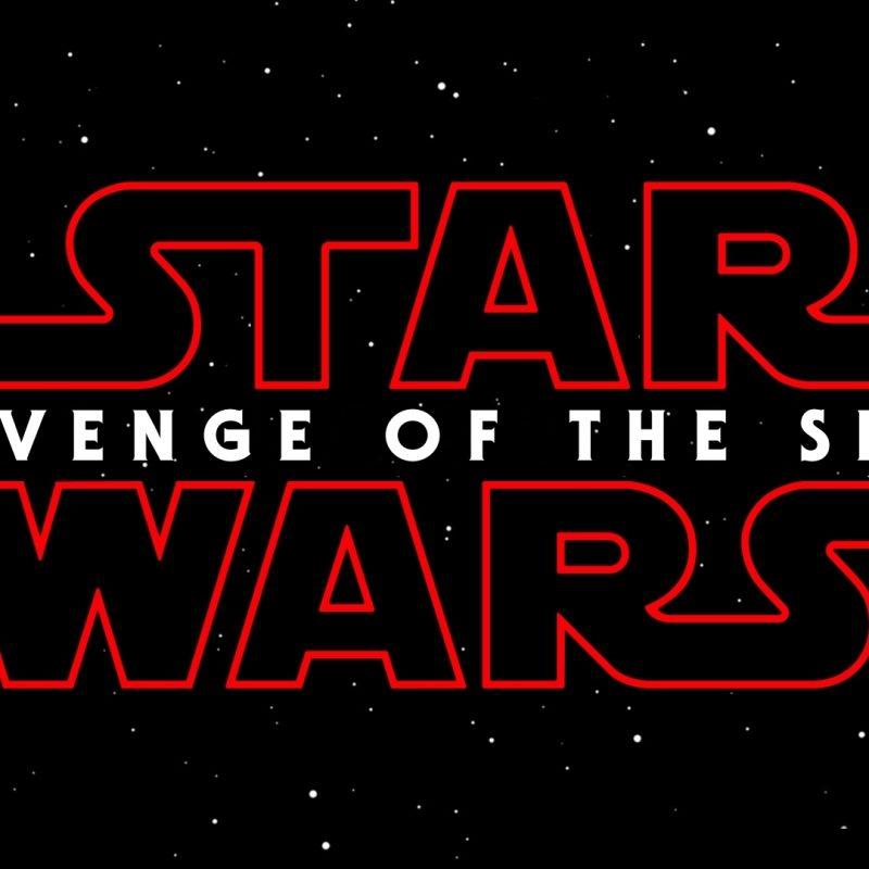 10 Best Star Wars Wallpaper Logo FULL HD 1080p For PC Desktop 2018 free download star wars logo wallpapers album on imgur 1 800x800