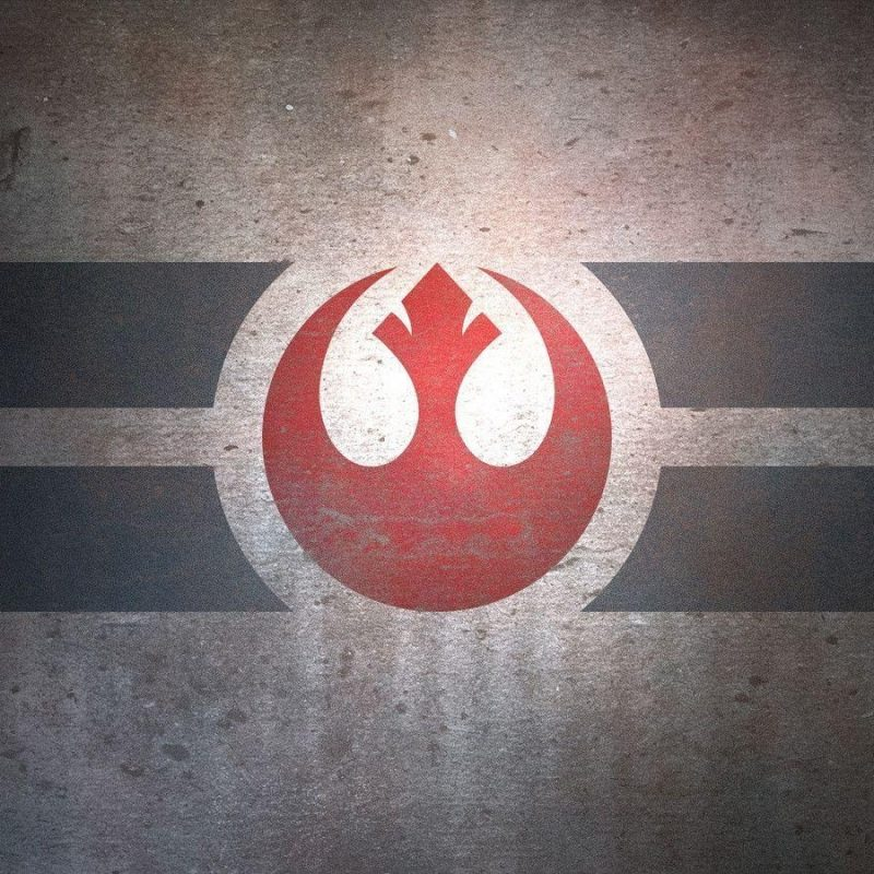 10 Most Popular Star Wars Rebel Symbol Wallpaper FULL HD 1080p For PC Background 2018 free download star wars logo wallpapers wallpaper cave 1 800x800