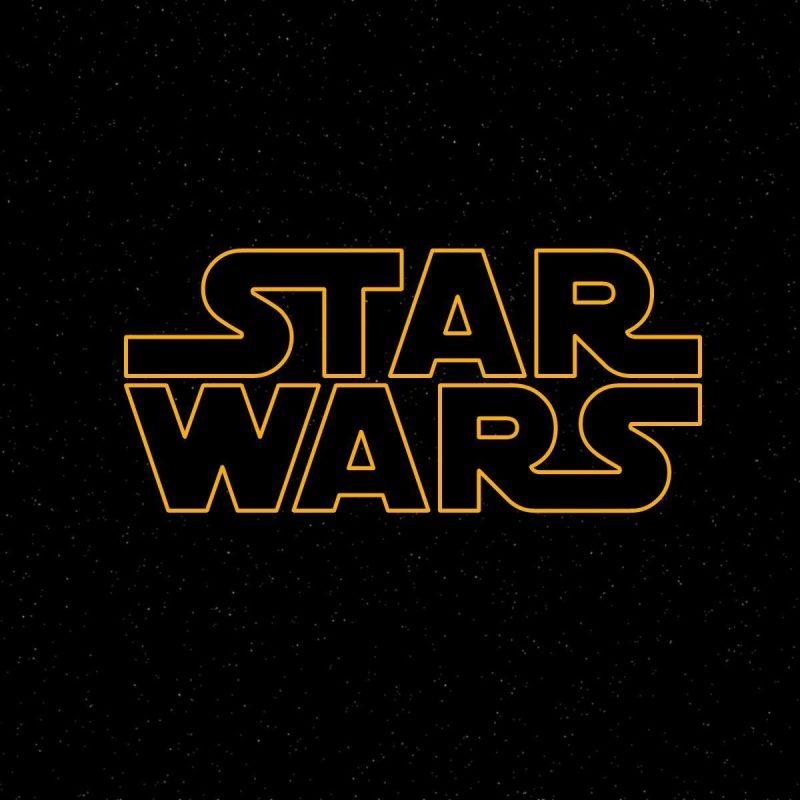 10 Best Star Wars Wallpaper Logo FULL HD 1080p For PC Desktop 2018 free download star wars logo wallpapers wallpaper cave 2 800x800