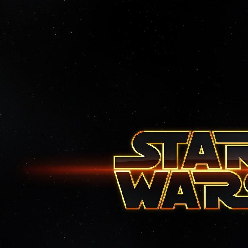 10 Best Star Wars Logo Hd FULL HD 1080p For PC Background 2021 free download star wars movie logo 1920x1080 hd wallpaper movies 800x800