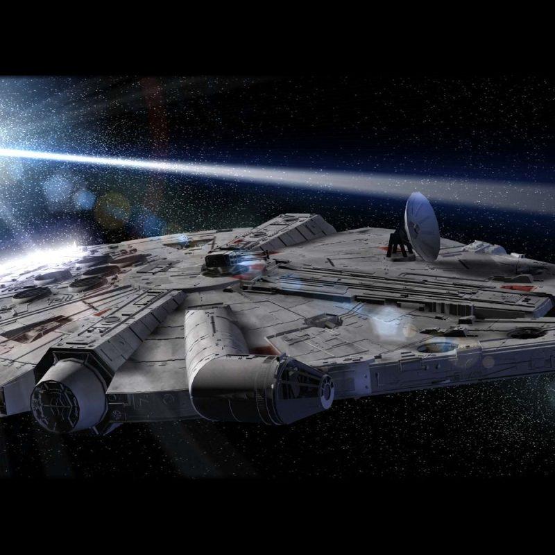 10 Latest Millennium Falcon Desktop Wallpaper FULL HD 1920×1080 For PC Desktop 2021 free download star wars movies spaceships millennium falcon vehicles free 800x800