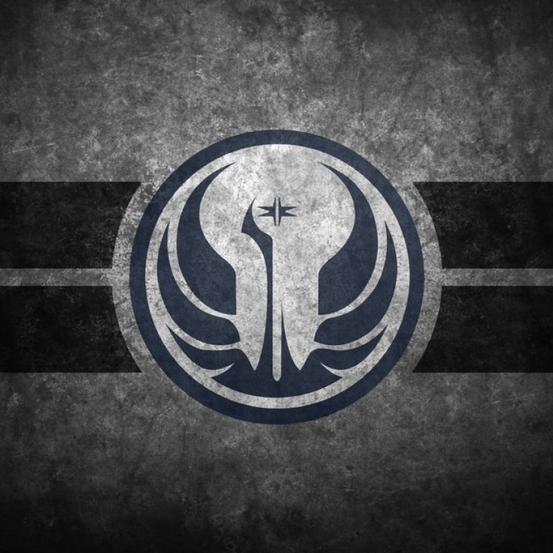 10 Latest Star Wars Imperial Symbol Wallpaper FULL HD 1920×1080 For PC Desktop 2018 free download star wars old republic symbol desktop wallpaperswmand4 on deviantart 800x800