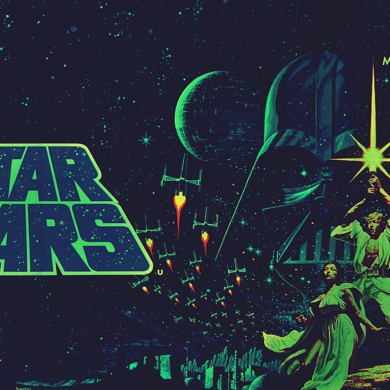 10 New 1680X1050 Star Wars Wallpaper FULL HD 1920×1080 For PC Background 2018 free download star wars poster e29da4 4k hd desktop wallpaper for 4k ultra hd tv 800x800