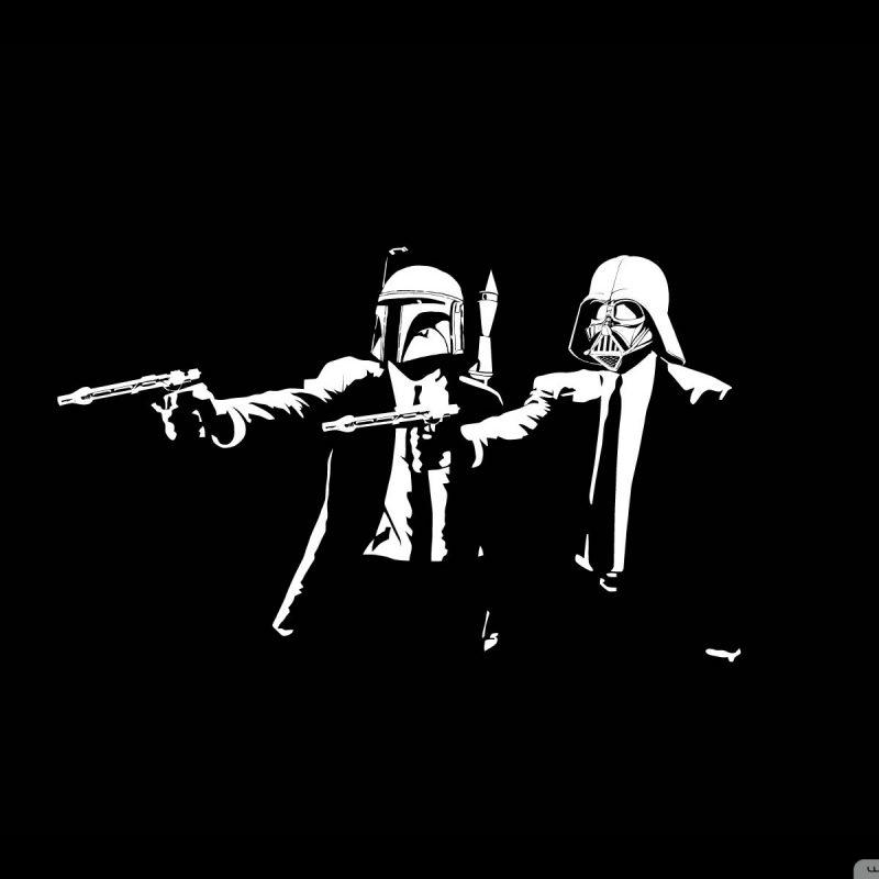 10 Top Star Wars Pulp Fiction Wallpaper FULL HD 1080p For PC Desktop 2021 free download star wars pulp fiction e29da4 4k hd desktop wallpaper for 4k ultra hd tv 800x800