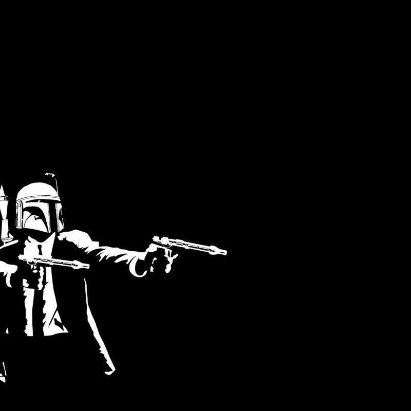 10 Top Star Wars Pulp Fiction Wallpaper FULL HD 1080p For PC Desktop 2018 free download star wars pulp fiction wallpaper wallpapersafari 800x800