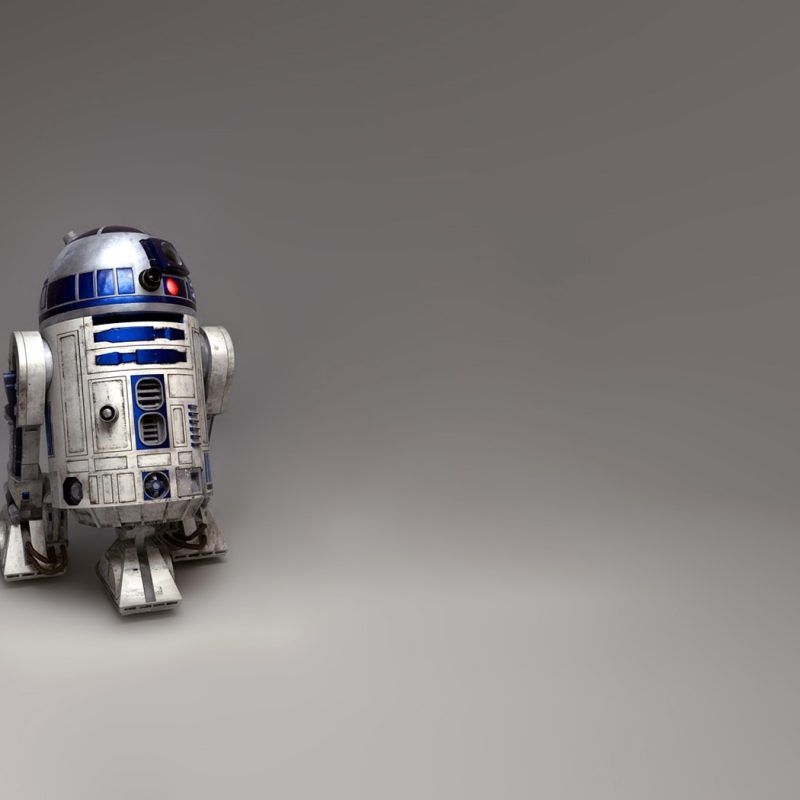 10 Best R2 D2 Wallpaper FULL HD 1080p For PC Desktop 2020 free download star wars r2 d2 wallpapers hd desktop and mobile backgrounds 800x800