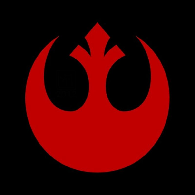 10 Most Popular Star Wars Rebel Symbol Wallpaper FULL HD 1080p For PC Background 2018 free download star wars rebel alliance symbol wpmorganrlewis on deviantart 800x800