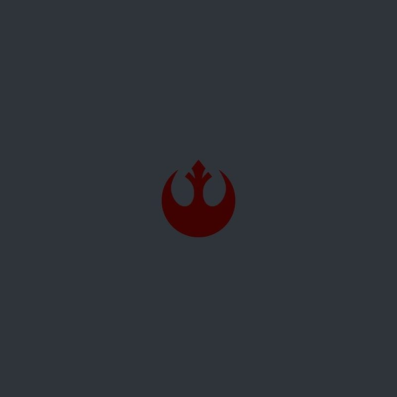 10 Most Popular Star Wars Rebel Symbol Wallpaper FULL HD 1080p For PC Background 2018 Free