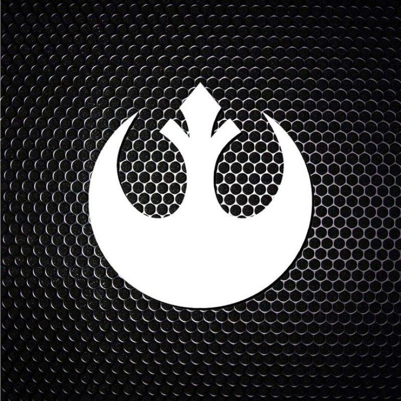 10 Most Popular Star Wars Wallpaper Rebel FULL HD 1920×1080 For PC Background 2018 free download star wars rebel iphone wallpaper 10masimage on deviantart 800x800
