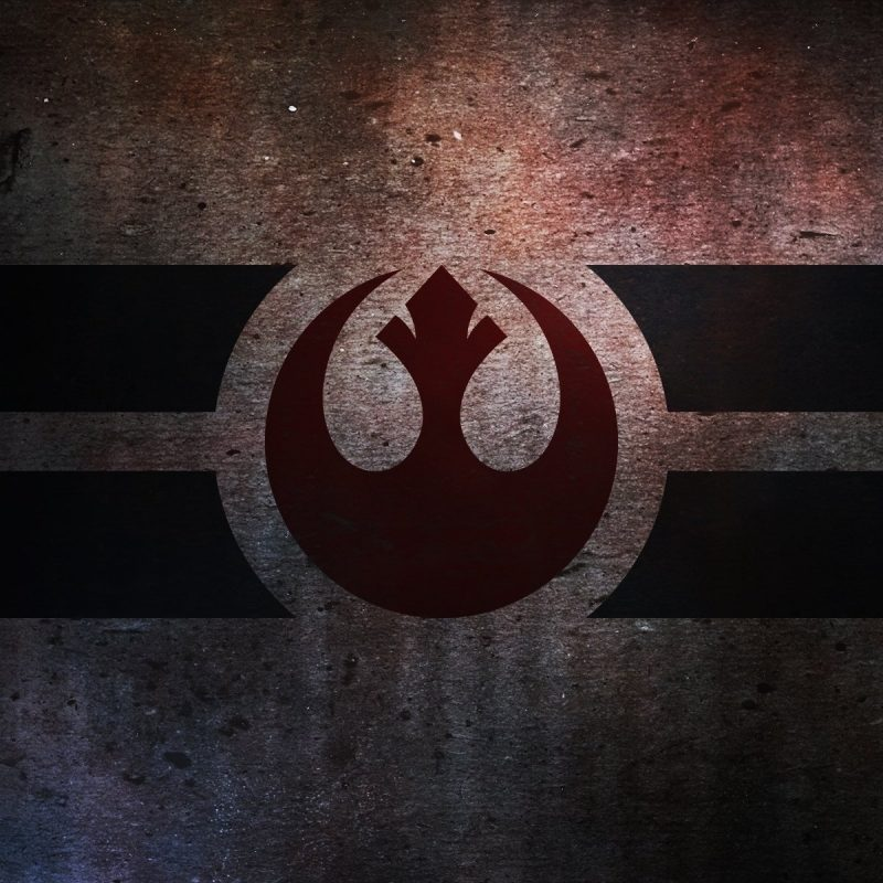 10 Top Star Wars Rebel Wallpaper FULL HD 1080p For PC Background 2018 free download star wars rebel logo walldevil 800x800