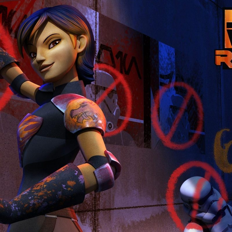 10 New Star Wars Rebels Season 3 Wallpaper FULL HD 1080p For PC Background 2018 free download star wars rebels hd wallpapers wallpaper cave 800x800