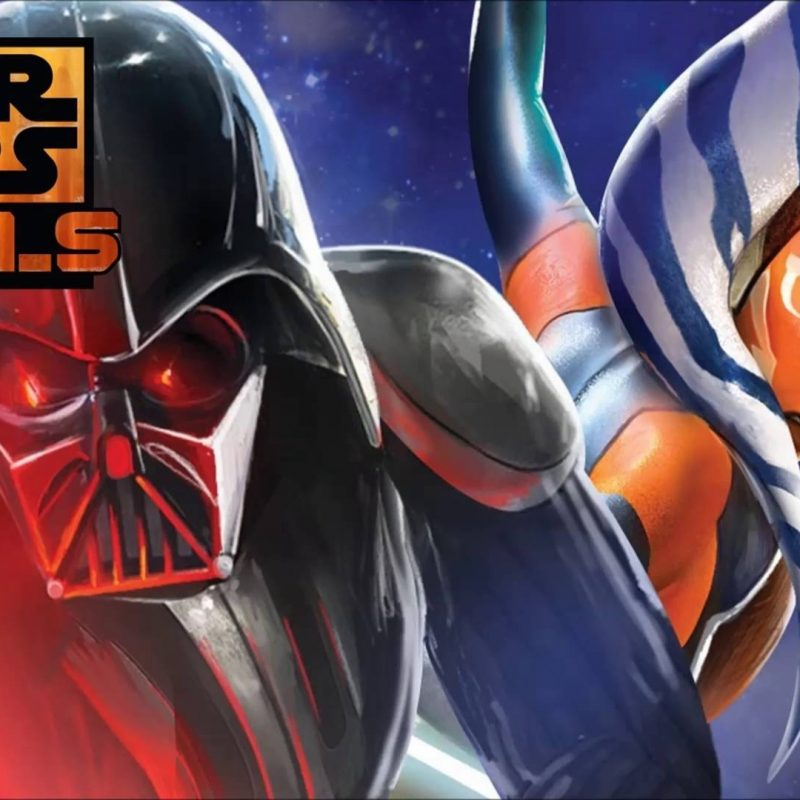 10 New Star Wars Rebels Season 3 Wallpaper FULL HD 1080p For PC Background 2018 free download star wars rebels season 2 soundtrack 1 part 2 youtube 800x800