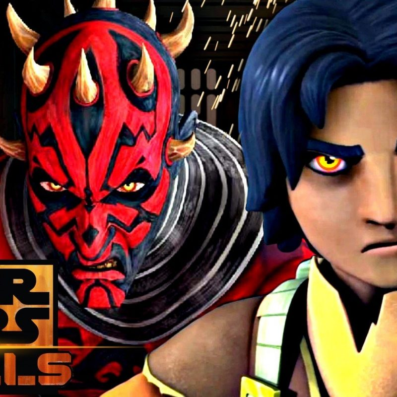 10 New Star Wars Rebels Season 3 Wallpaper FULL HD 1080p For PC Background 2018 free download star wars rebels season 3 rumored for final season what it means 800x800