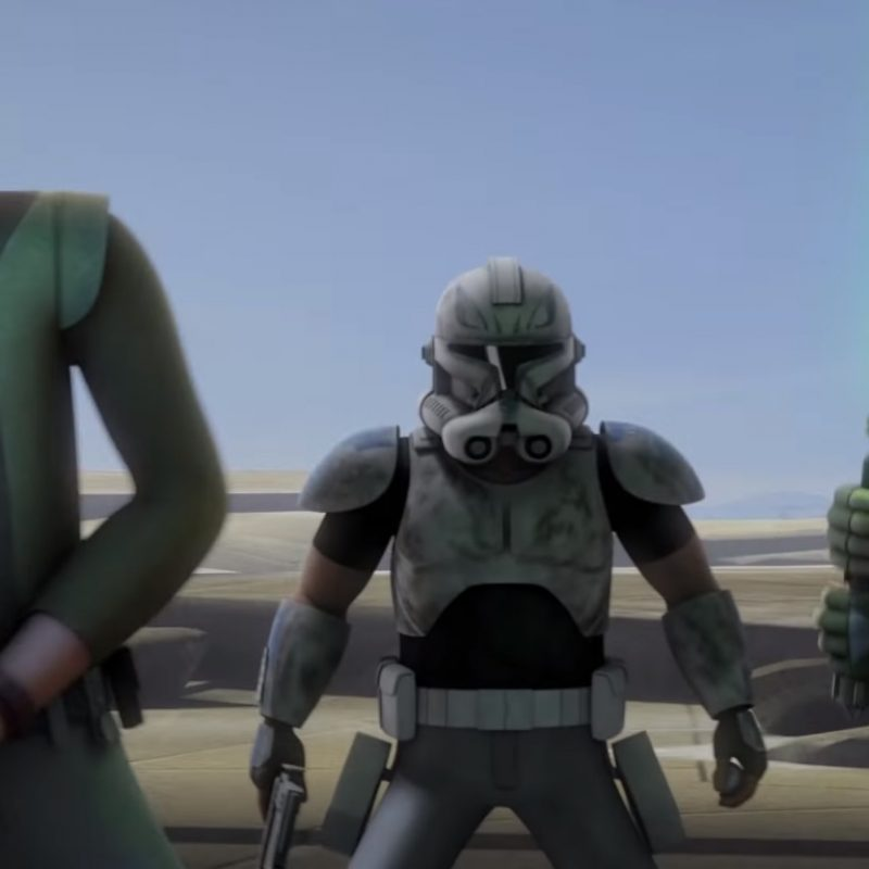 10 New Star Wars Rebels Season 3 Wallpaper FULL HD 1080p For PC Background 2018 free download star wars rebels season 3 trailer battles leave scars the nerd 800x800