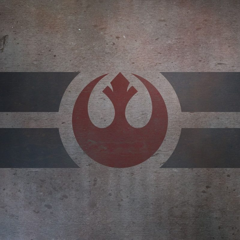 10 Most Popular Star Wars Rebel Symbol Wallpaper FULL HD 1080p For PC Background 2018 free download star wars rebels star wars rebellion logo wallpaper comics 2 800x800