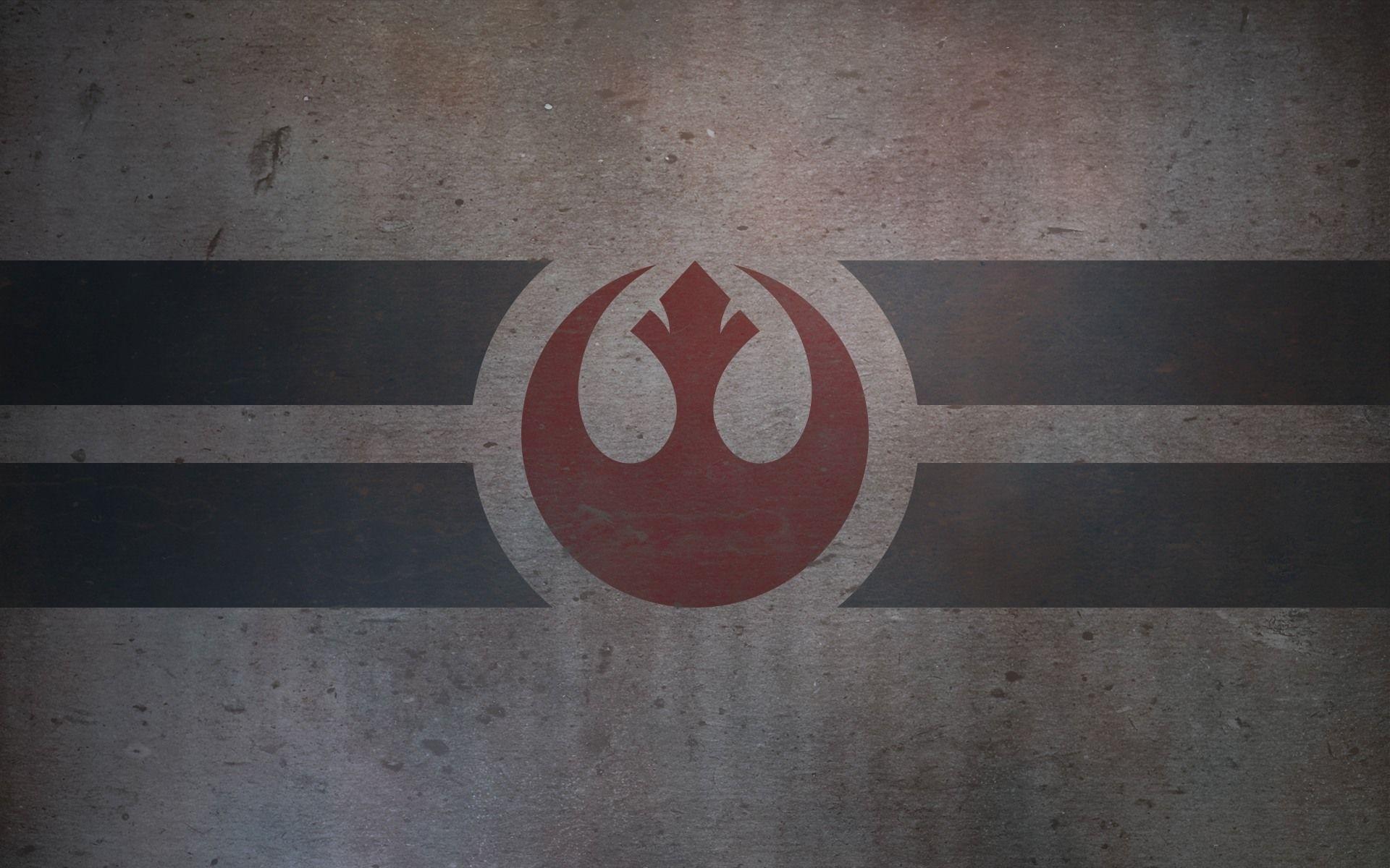 star wars rebels   star wars rebellion logo wallpaper   comics