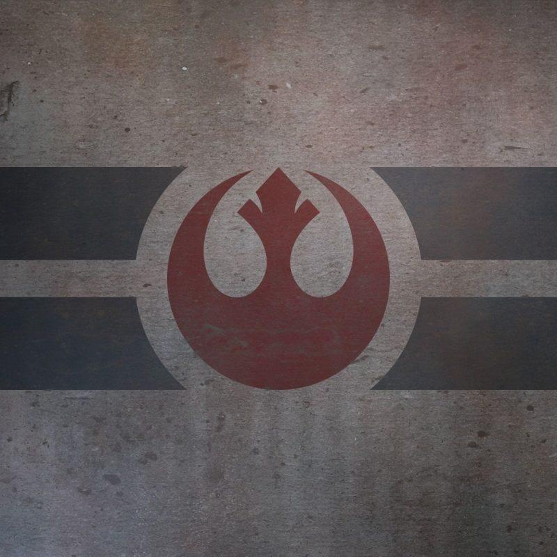 10 Most Popular Star Wars Wallpaper Rebel FULL HD 1920×1080 For PC Background 2018 free download star wars rebels star wars rebellion logo wallpaper comics 800x800