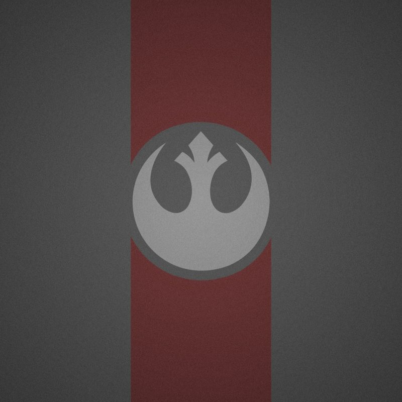 10 Most Popular Star Wars Rebel Symbol Wallpaper FULL HD 1080p For PC Background 2018 free download star wars rebels wallpaper 80 images 800x800