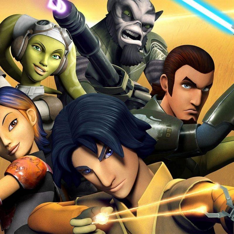 10 New Star Wars Rebels Season 3 Wallpaper FULL HD 1080p For PC Background 2018 free download star wars rebels wallpapers wallpaper cave 800x800