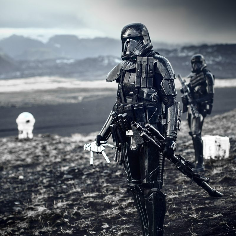 10 Most Popular Rogue One Computer Wallpaper FULL HD 1080p For PC Desktop 2018 free download star wars rogue one 1920x1080 wallpapers 800x800