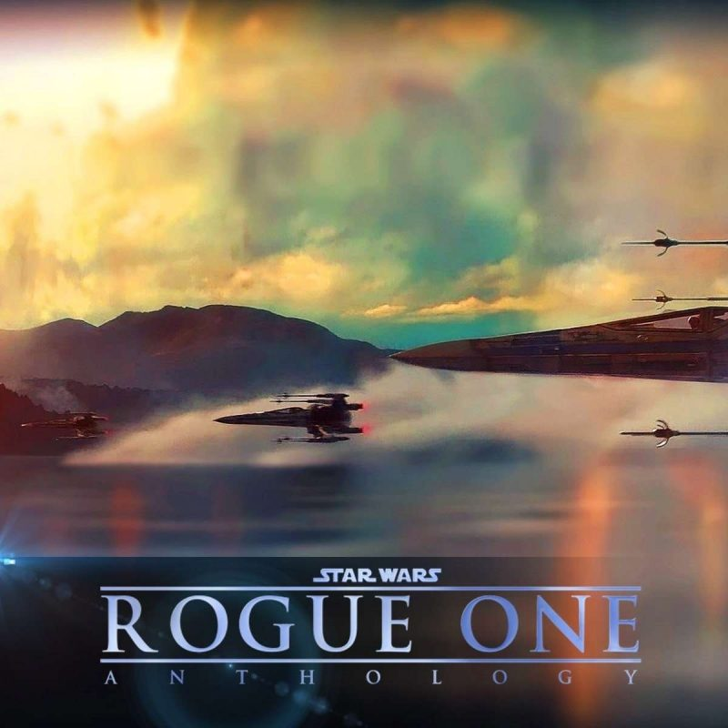10 Most Popular Rogue One Computer Wallpaper FULL HD 1080p For PC Desktop 2018 free download star wars rogue one wallpaper http hdwallpaper star wars 800x800