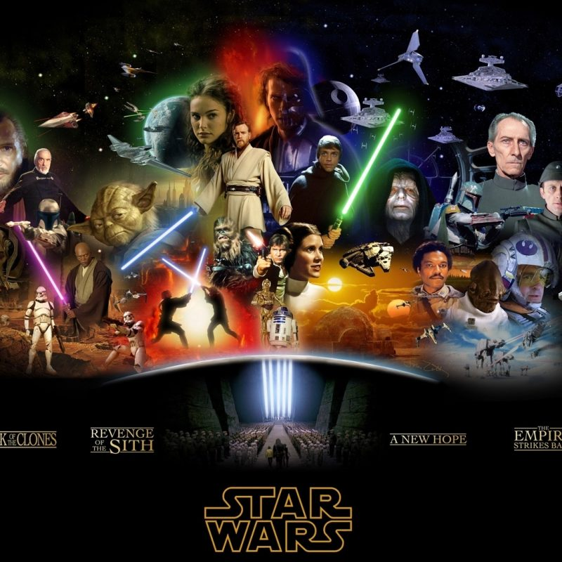 10 Top Star Wars 1920X1080 Hd FULL HD 1920×1080 For PC Background 2020 free download star wars saga full hd wallpaper and background image 1920x1080 800x800