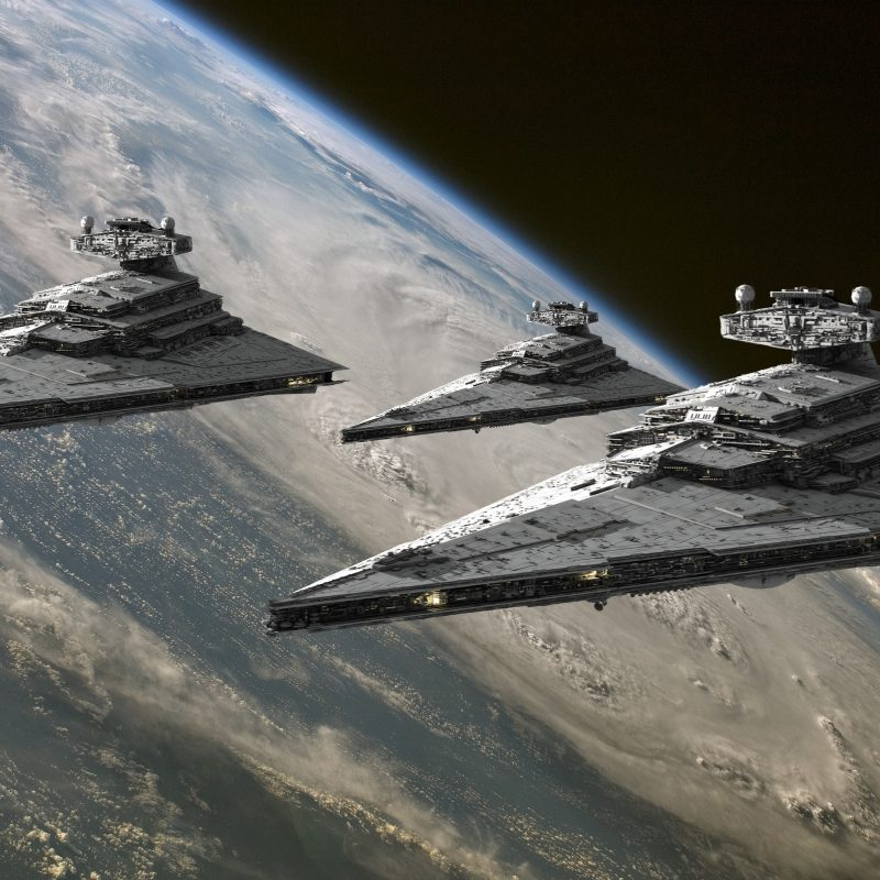 10 Most Popular Star Destroyer Wallpaper Hd FULL HD 1920×1080 For PC Desktop 2018 free download star wars ships e29da4 4k hd desktop wallpaper for 4k ultra hd tv e280a2 dual 4 800x800
