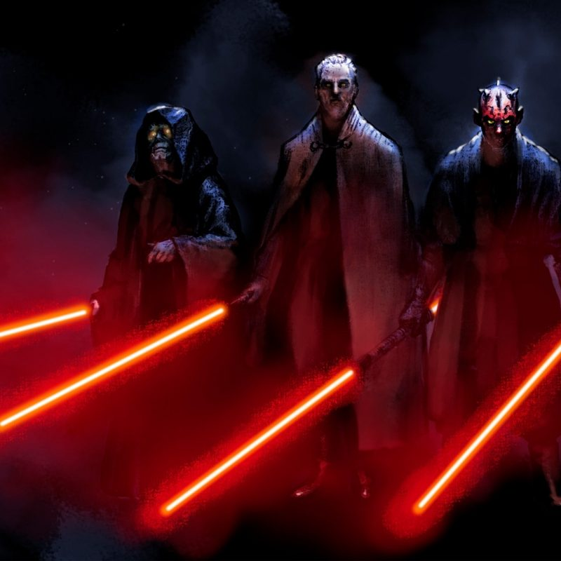 10 New Star Wars Sith Wallpaper FULL HD 1920×1080 For PC Desktop 2018 free download star wars sith lords wallpaper 68 images 800x800