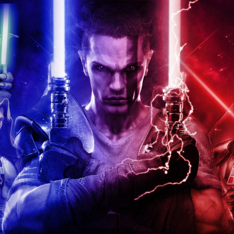 10 New Star Wars Jedi Vs Sith Wallpaper FULL HD 1080p For PC Desktop 2018 free download star wars sith or jedimisterrecord on deviantart star wars 800x800