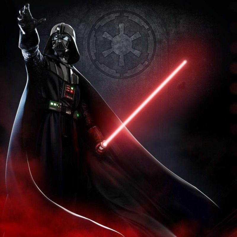 10 New Star Wars Sith Wallpaper 1920X1080 FULL HD 1920×1080 For PC Desktop 2020 free download star wars sith wallpaper c2b7e291a0 download free stunning high resolution 800x800