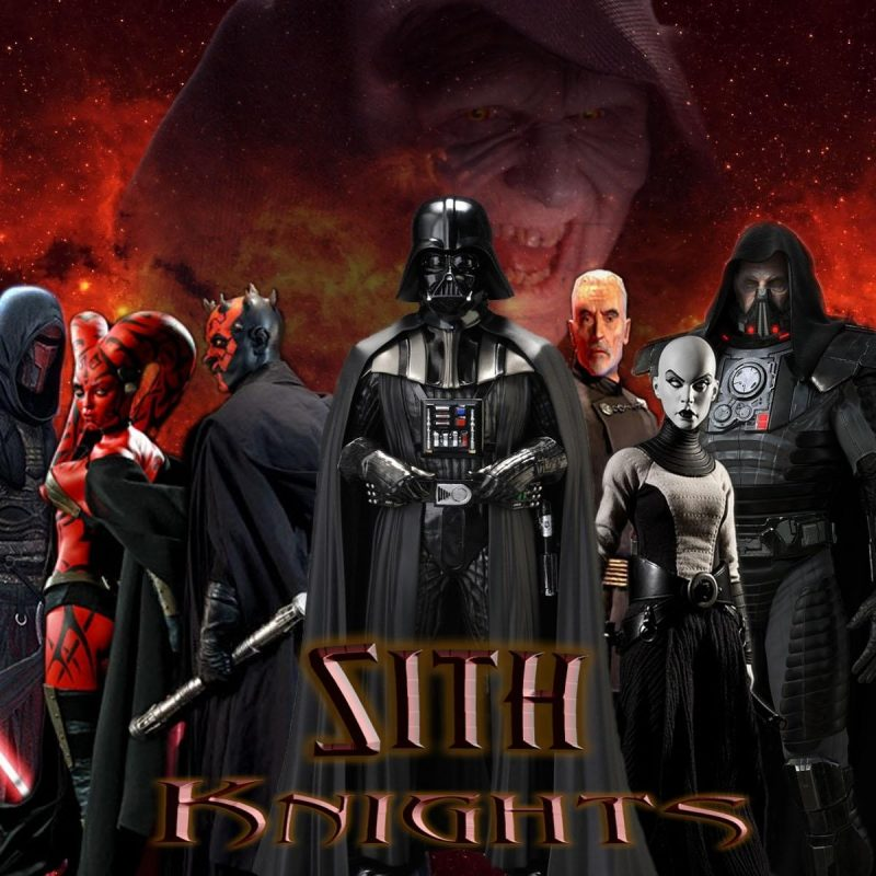 10 Latest Star Wars Sith Wallpapers FULL HD 1920×1080 For PC Desktop 2020 free download star wars sith wallpaper hd 1920x1200 wallpapers13 800x800
