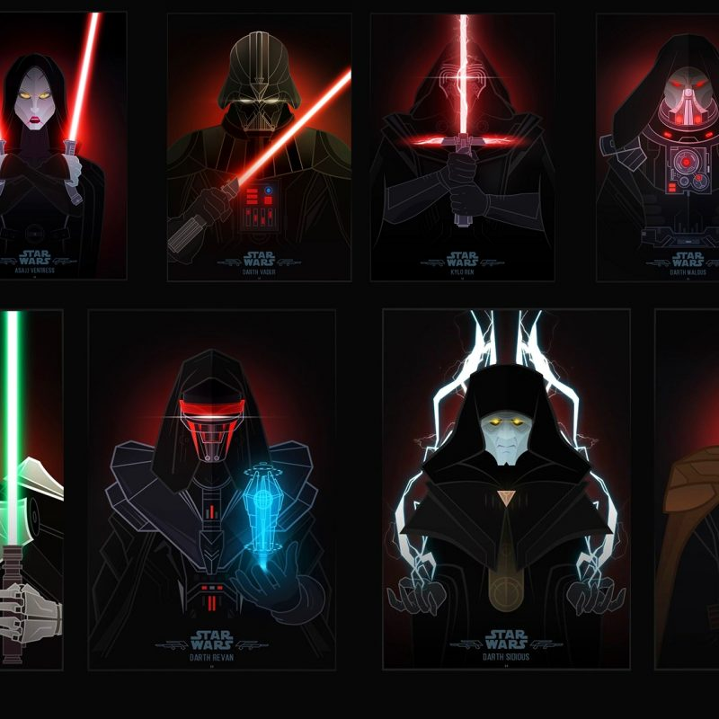 10 Latest Star Wars Sith Wallpapers FULL HD 1920×1080 For PC Desktop 2020 free download star wars sith wallpaper imgur 800x800