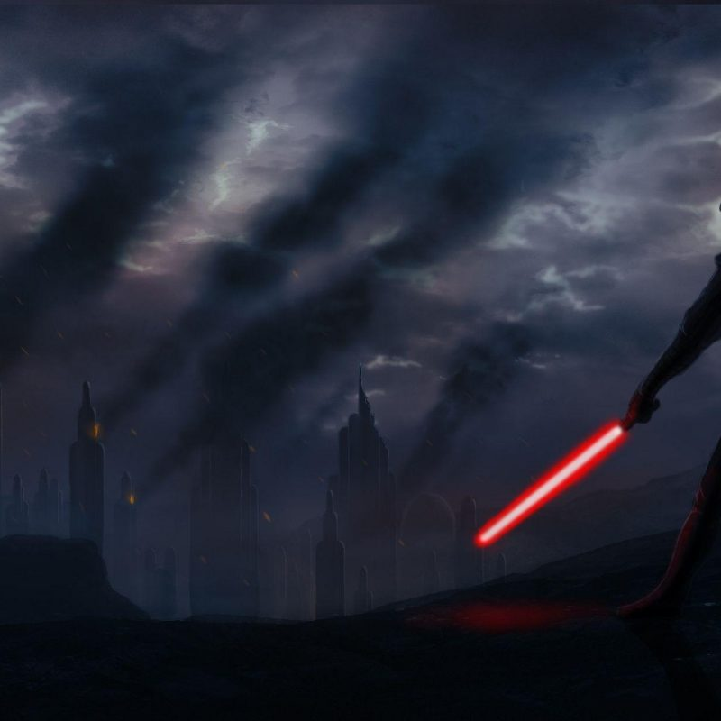 10 New Star Wars Sith Wallpaper FULL HD 1920×1080 For PC Desktop 2018 free download star wars sith wallpapers wallpaper cave 3 800x800