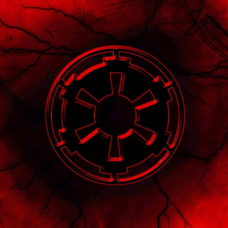 10 Latest Star Wars Sith Wallpapers FULL HD 1920×1080 For PC Desktop 2020 free download star wars sith wallpapers wallpaper cave best games wallpapers 1 800x800